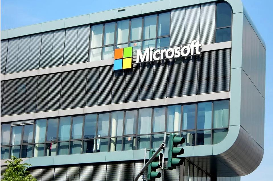 250 million Microsoft customer records leaked online