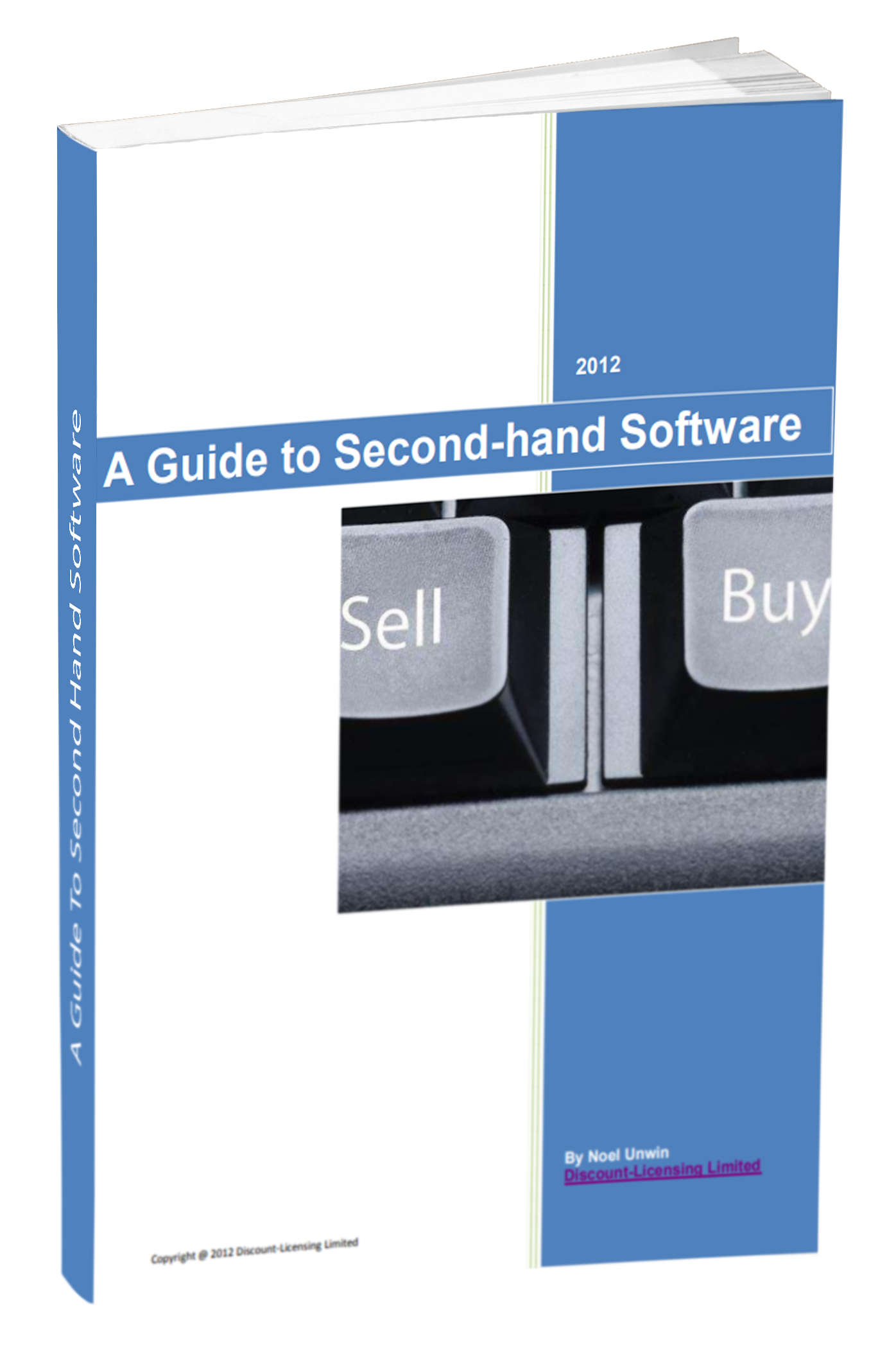 Discount Guide Cover Mock UP 1