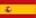 Espaniõl