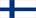 Suomi