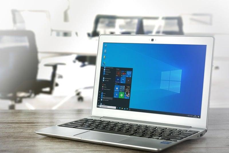 laptop-5603790_960_720