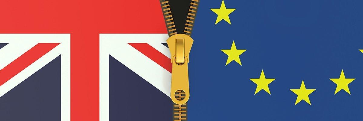 Brexit-concept-fotolia