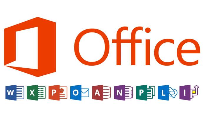 ms-office-perpetual