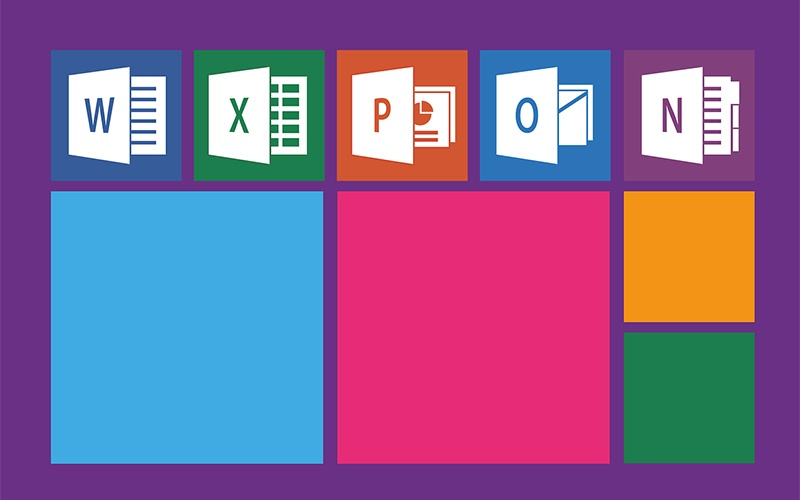 How Does A Microsoft Office Software Licence Work