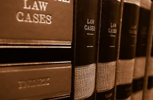 Second-hand Software - Legalities & Business Models